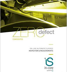 Composite surface inspection