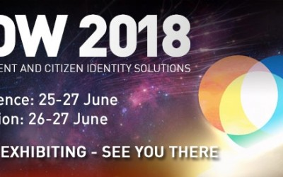 Quality Control for Ultra-Security Documents (SDW 2018)