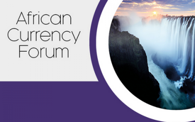 African currency Summit 2018