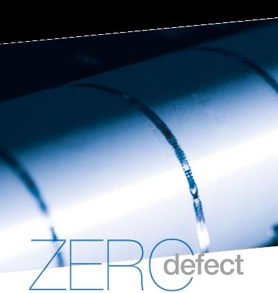 //Épaisseur 4/mm/ insonorisation trecor r/ôle Li/ège/ /acoustique Isolation acoustique pour stratifi/é et parquet/ /Vous achetez 1/m/²