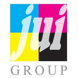 Jui Global Group India