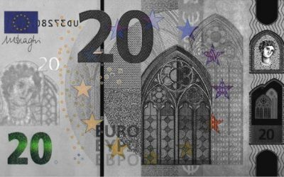 How to think differently in the banknote manufacturing industry: Build quality into the process to identify and correct causes of quality problems