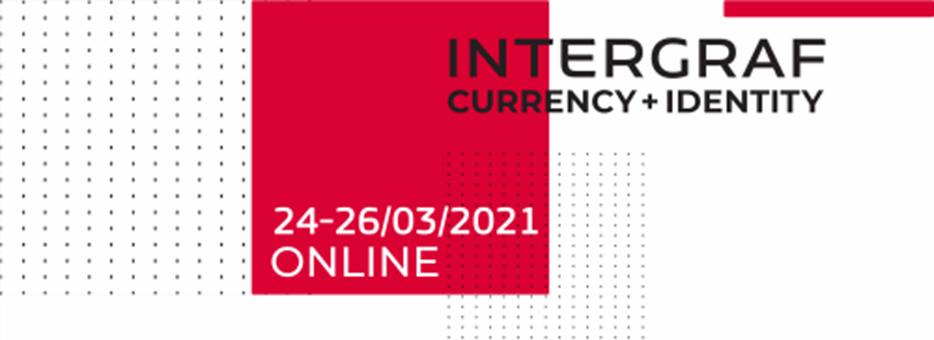 Intergraf online 2021